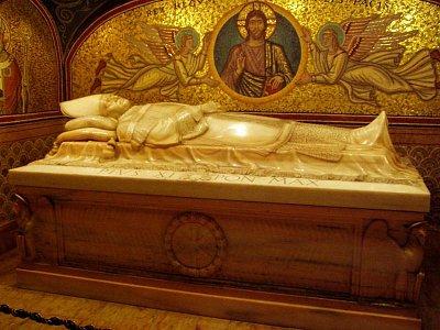 Vatikán (nahrál: admin)