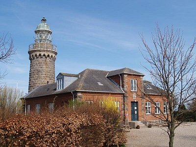 vodárenská věž, Ero (nahrál: admin)