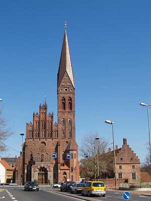Odense (nahrál: admin)