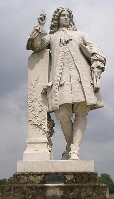 zámek ve Versailles (nahrál: admin)