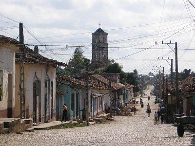 Trinidad 1 (nahrál: admin)