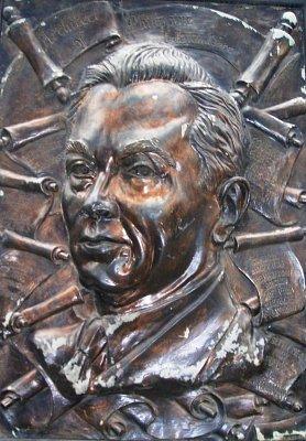 Ferdinand Marcos (1965-86 (nahrál: admin)