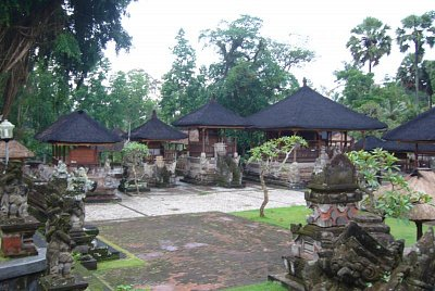 Bali (nahrál: admin)