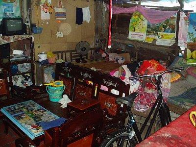 Mekong-doma (nahrál: admin)
