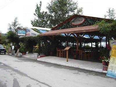 taverny v Sarti (nahrál: Aranka)