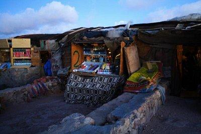 Boudy/coffe shopy na vrcholu (nahrál: Canoppy)