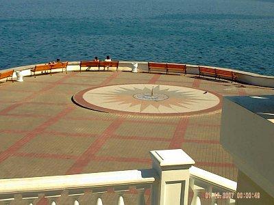 Přístav v Sevastopolu (nahrál: rosta)