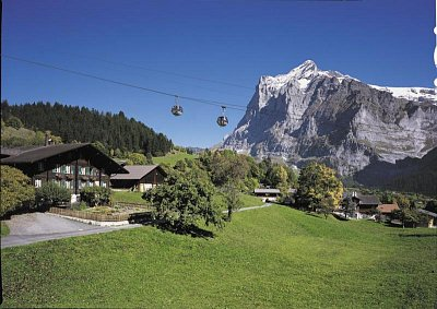 Jungfrau5 (nahrál: admin)