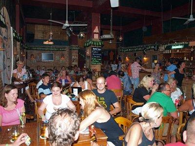 Cafe Praha (nahrál: admin)