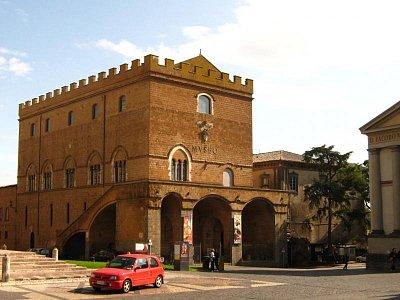 museum (nahrál: Lenka)