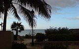 Dovolená na Fuerteventuře v Costa Calma - 2008