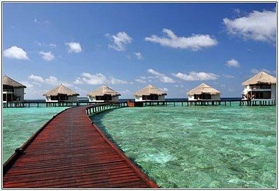 Adaaran-Club-Rannalhi-Maldives (nahrál: admin)