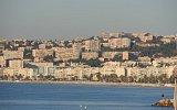 Skvelé 3 dni na Azúrovom pobreží