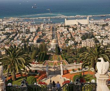 Izrael 2011