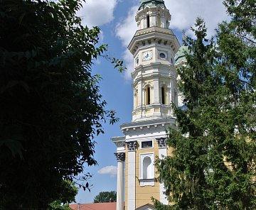 Zakarpatská Rus