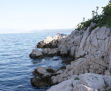 Chorvatsko Kačjak 2011