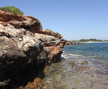 Ibiza-2011