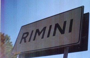 Rimini&San Marino