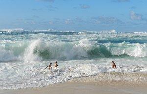 Hawaii-Oahu 2012